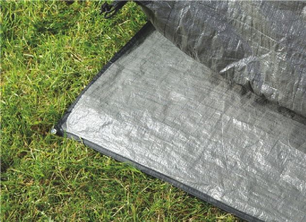 Outwell Phoenix 6 Footprint Groundsheet, Tent Accessories, camping tents, camping equipment, outdoor equipment shop, Christmas gift, Christmas sale, camping tunnel tents, dome tent, quick pitch tent, Coleman tents, Trespass tents, backpacking tents, expedition tents, camping & beach shelters, family camping tents, tent accessories, beach hut, camping tunnel tents, dome  tents, quick pitch tents,
